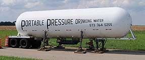 portable-water-pressure-storage-tanks
