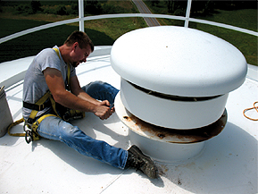 water-tower-sanitary-phase-construction-inspection